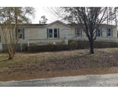 3 Bed 2.0 Bath Preforeclosure Property in Hayes, VA 23072 - Smiley Rd