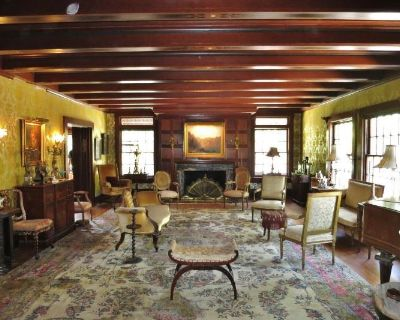 INCREDIBLE 10,000 Sq. Ft. BLOW OUT ESTATE SALE!