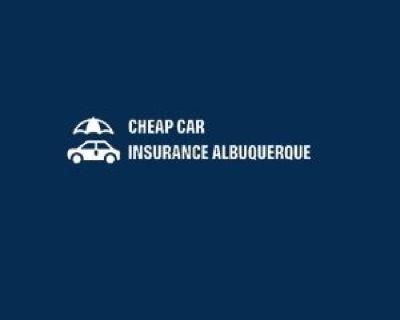 Peake Cheap Car Insurance Albuquerque