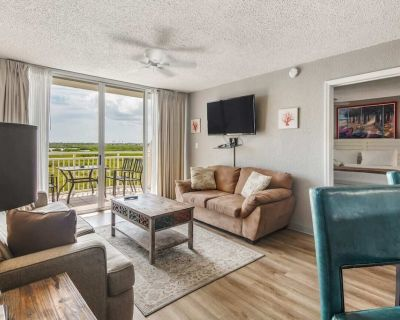Grand Turk Suite Summ - Key West
