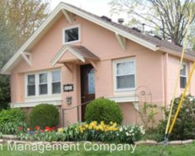 5101 Granada St, Roeland Park, KS 66205 1 Bedroom House