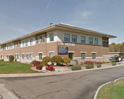 Medical Office Building For Sale