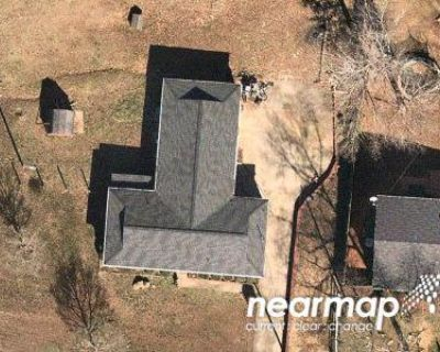 3 Bed 1.5 Bath Preforeclosure Property in Piedmont, SC 29673 - Camden Dr