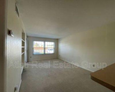 9170 E Arbor Cir #A, Englewood, CO 80111 1 Bedroom Condo