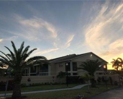 5311 Summerlin Rd #1111, Fort Myers, FL 33919 1 Bedroom Condo