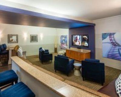 Balch Dr S #4, Leesburg, VA 20175 1 Bedroom Apartment