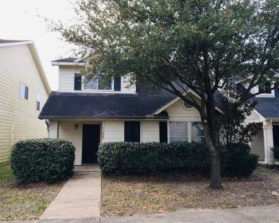 11923 Sanspereil Drive, Houston, TX 77047