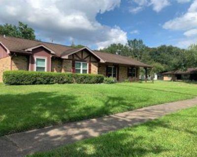 5502 Redstart St, Houston, TX 77096 3 Bedroom House