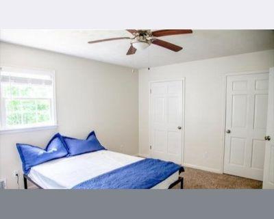 Room for rent in Bouldercrest Road, Ellenwood - Ellenwood Home (id.292)