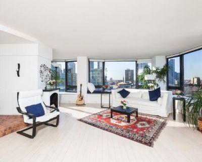 1555 N ASTOR Chicago, IL 60610 2 Bedroom Apartment Rental