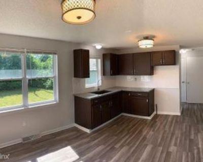 Chester St, Buffalo, NY 14208 3 Bedroom Apartment