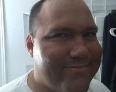 Gregory, 40 years, Male - Looking in: San Fernando Los Angeles County CA