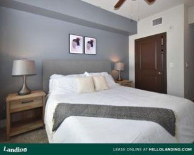 4611 N Federal Hwy.334033 #628, Pompano Beach, FL 33064 1 Bedroom Apartment