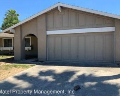 270 Wiley Ct, Turlock, CA 95382 3 Bedroom House