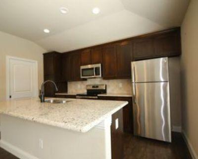 1312 White Sand Dr, Azle, TX 76020 3 Bedroom House