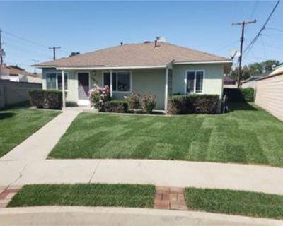 11823 Battle St, Norwalk, CA 90650 3 Bedroom House