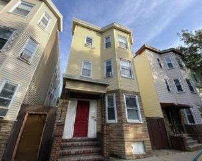 205 Chelsea St #1, Boston, MA 02128 3 Bedroom Condo