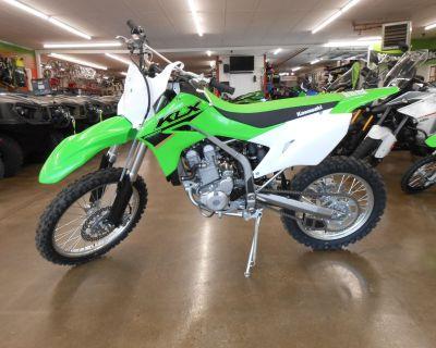 2022 Kawasaki KLX 300R Motorcycle Off Road Howell, MI