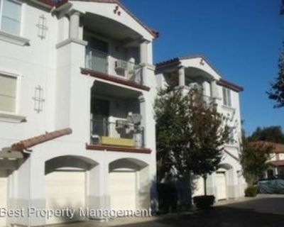 35520 Monterra Ter #102, Union City, CA 94587 2 Bedroom House