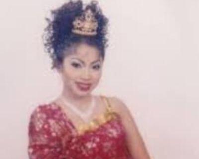 alita, 25 years, Female - Looking in: Hampton Hampton city VA