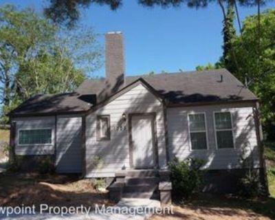 1005 Smith St, Clarkston, GA 30021 3 Bedroom House