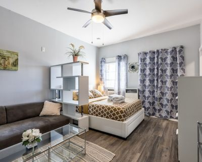 Wonderful Apartment in Downtown LA - Downtown Los Angeles