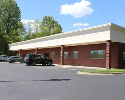 Eastpoint Office For Sale - 1860 Williamson Court