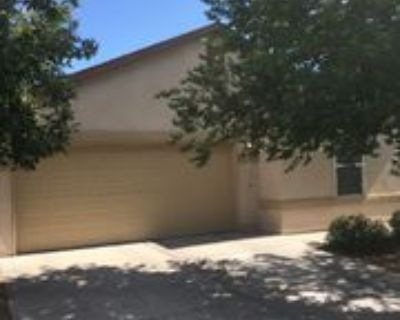 Maness Ln Sw, Albuquerque, NM 87121 4 Bedroom House