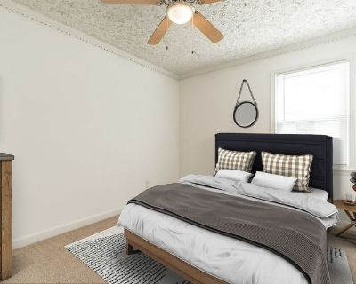$500 per month room to rent in Sedgefield available from September 28, 2021