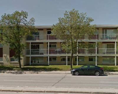 Furnished condo for daily, weekly monthly guest(s). - Regina