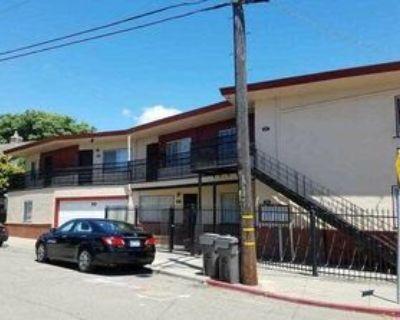 3052 Davis St, Oakland, CA 94601 1 Bedroom Condo
