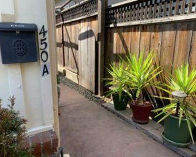 450 Phelps Road #A, San Carlos, CA 94070 1 Bedroom Apartment