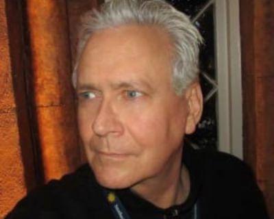 Mark, 64 years, Male - Looking in: Washington DC
