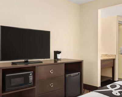 La Quinta Inn & Suites by Wyndham Richmond-Midlothian - Bon Air