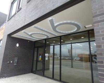 1616 S Broadway #205, Denver, CO 80210 2 Bedroom House