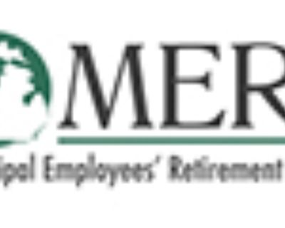 Chief Internal Operations and Compliance Officer
