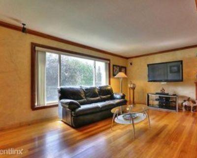 490 Auburn Way, San Jose, CA 95129 2 Bedroom Condo