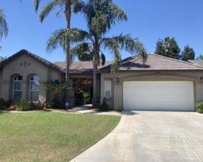 12422 Woodson Bridge Dr #1, Bakersfield, CA 93311 3 Bedroom Apartment