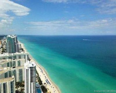 1830 S Ocean Dr #4310, Hallandale Beach, FL 33009 2 Bedroom Condo