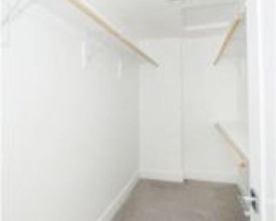 4520 Pennsylvania Ave #G1, La Crescenta-Montrose, CA 91214 3 Bedroom Condo