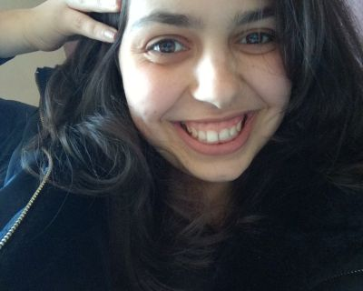 Barbara C is looking for a New Roommate in Los Angeles with a budget of $1000.00