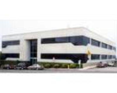 Hermosa Beach, Regus network membership gives you immediate