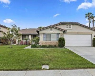 12647 Carnation St, Eastvale, CA 92880 5 Bedroom House