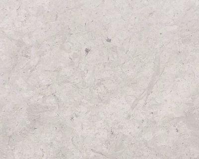 Shop Ocean Gray Limestone Countertops at Architecture Stones