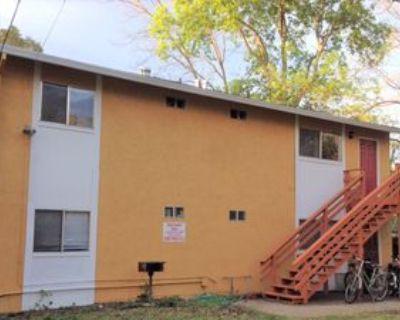 421 W 1st Ave #1, Chico, CA 95926 4 Bedroom Apartment