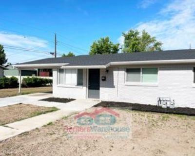190 S 1680 W, Provo, UT 84601 2 Bedroom Apartment