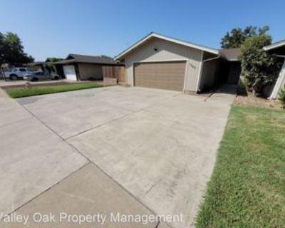 1543 Moffett Rd, Ceres, CA 95307 3 Bedroom House