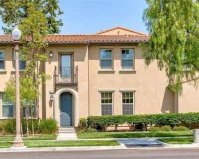 107 Silverado, Irvine, CA 92618 2 Bedroom Condo