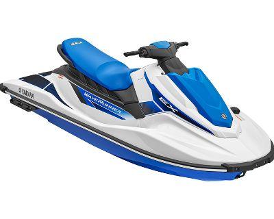 2022 Yamaha EX PWC 3 Seater Orlando, FL