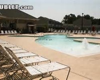$485 3 townhouse in Pitt County